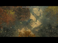 Thumbnail for version as of 09:43, November 11, 2012