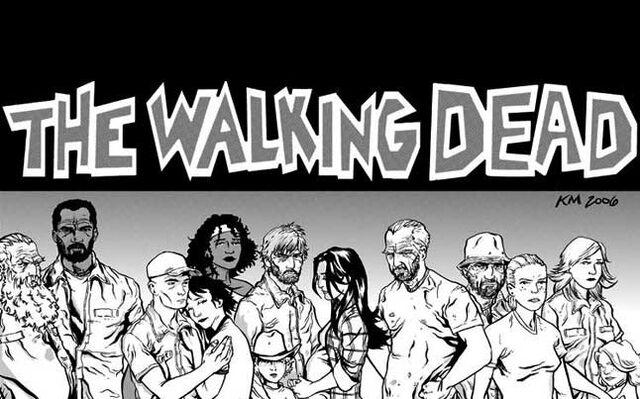 File:Walking-dead-comic-cas.jpg