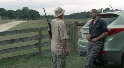 File:Dale and Shane 2x11.png