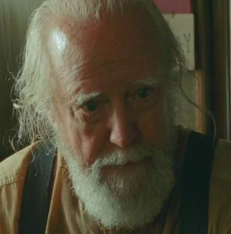 File:Hershel Too Far Gone 3.JPG
