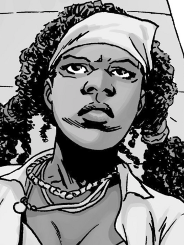 File:Michonne 139 (2).png