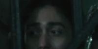 Ava (Fear The Walking Dead)