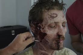 File:The Walking Dead Behind The Scenes, 5.jpg