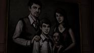 AEC Family Photo