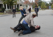 AMC 515 Rick Pete Fighting.png