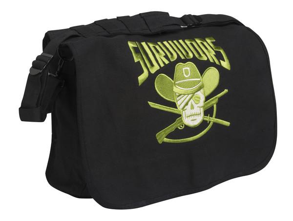 File:All out war faction messenger bag - survivors.jpg