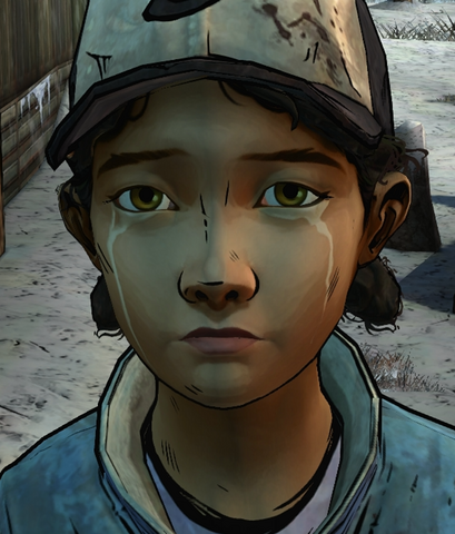 File:Clementine infobox picture.png