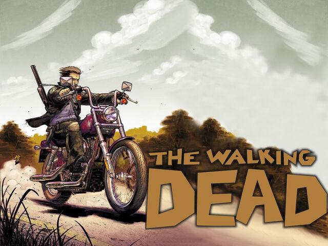 File:Walking-dead-comic-wallpaper-7mcuewmt.jpg