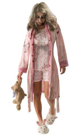 File:Zombie Girl Costume.jpg