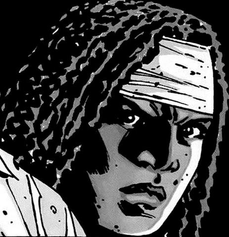 File:Iss66.Michonne3.png