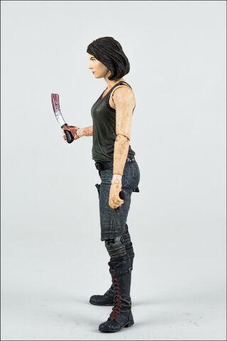 File:McFarlane Toys The Walking Dead TV Series 5 Maggie Greene 4.jpg