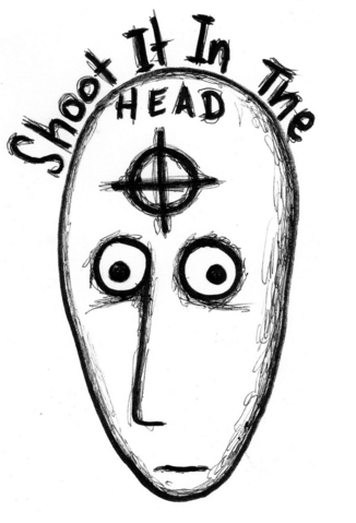 File:Shootitinthehead.png