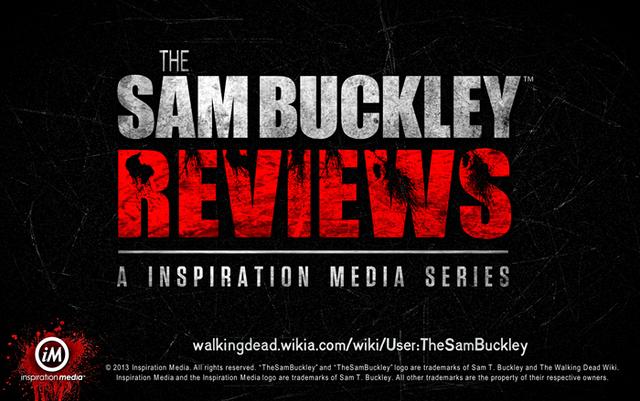 File:TheSamBuckley Reviews.png