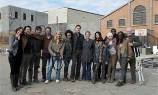 File:The Walking Dead Cast.jpg