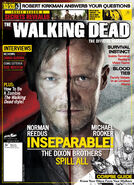Walking-Dead-Mag-3-Cover