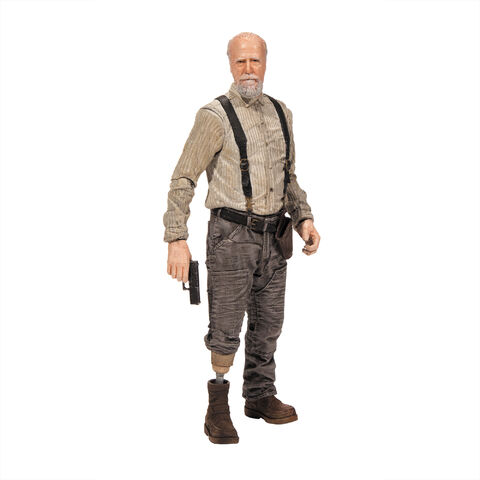 File:Walking-Dead-TV-Series-6-Hershel-Greene.jpg