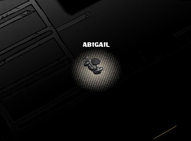 File:Abigail (Assault) empty lot.jpg