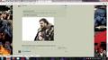 Thumbnail for version as of 05:25, September 5, 2014