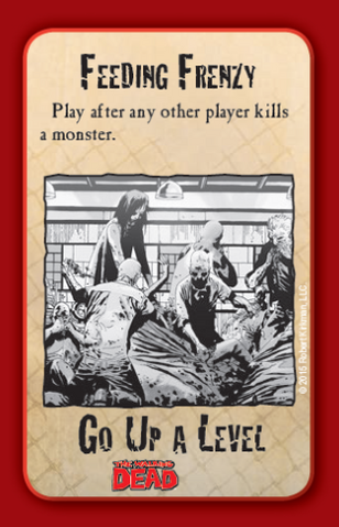 File:Munchkin Zombies- The Walking Dead Feeding Frenzy card.png.png.png