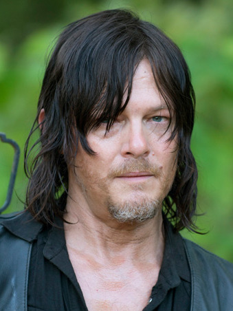 File:S6 Daryl.png