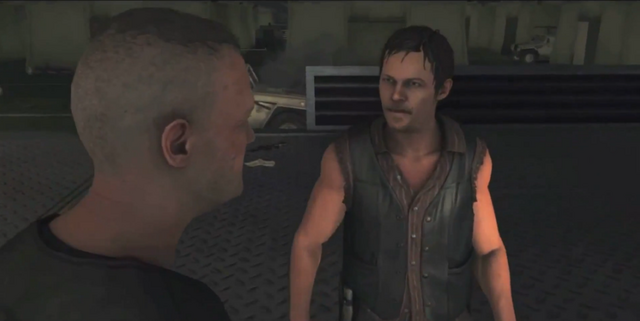 File:SI Daryl and Merle.png