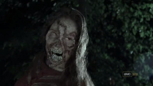 File:Walking dead season 1 episode 4 vatos (4).png