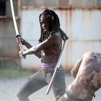 File:Michonne-katana-sheath.jpg