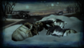 Thumbnail for version as of 03:11, July 20, 2014