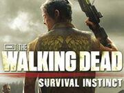 Survival-Instinct-box-2