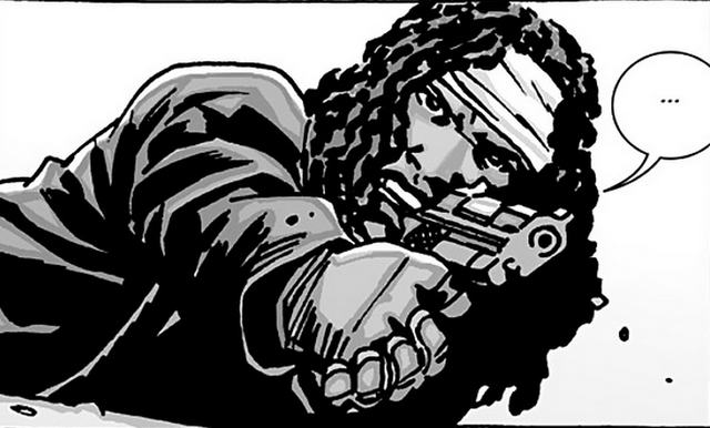 File:Iss92.Michonne20.png