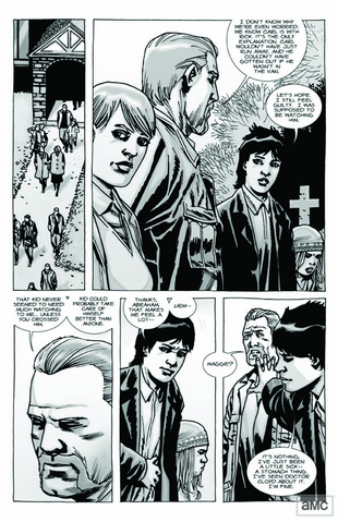 File:Issue 97 (2).png