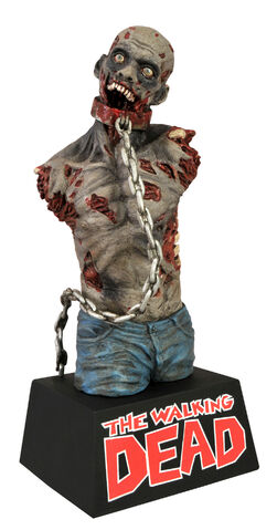 File:Michonne-Pet-Bank.jpg