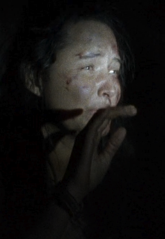 File:Resident-1-HD.png