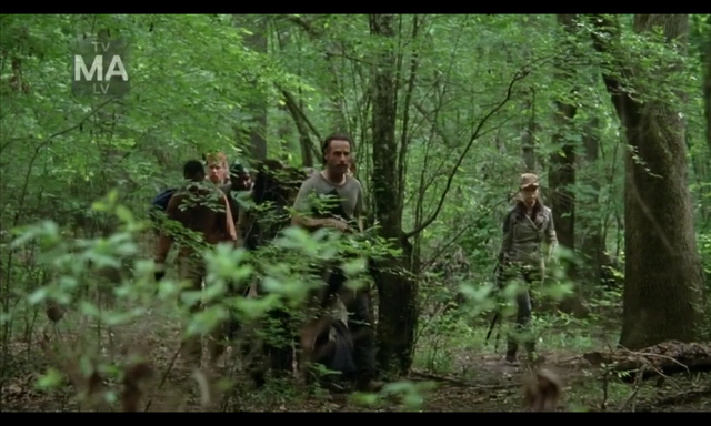File:5x02 Amongst the Woods.png