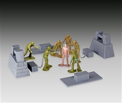 File:Army Men Series 2 - Woodbury Arena Survivor Set.jpg