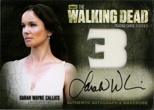 File:Auto-Wardrobe 1-Sarah Wayne Callies as Lori Grimes.jpg