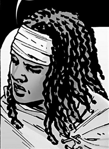 File:Iss100.Michonne1.png