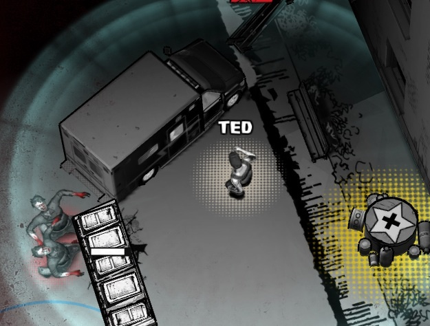 File:Ted (Assault) barricade.jpg