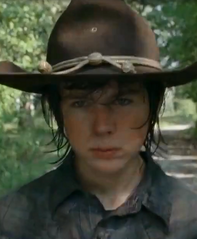 File:Carl S04E09.png