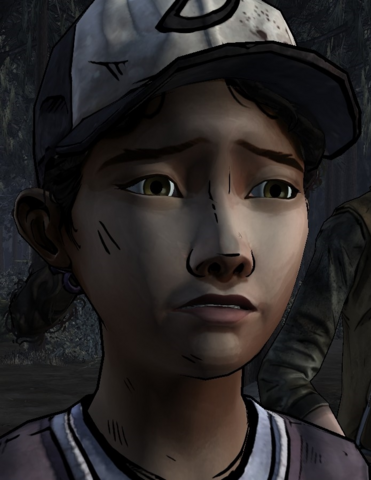 File:IHW Preview Clem.png