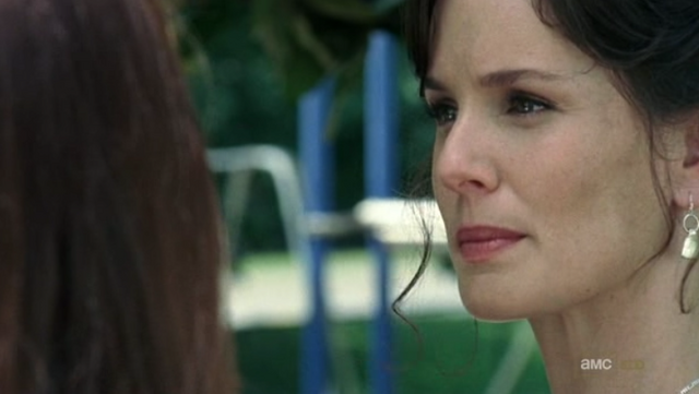 File:Lori Grimes (TV) 6.png
