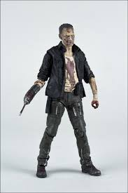 File:Merle Action standing.jpeg
