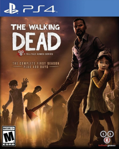 File:TWD GOTY PS4 Cover.png
