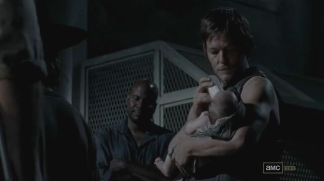 File:Daryl baby oscar.jpg