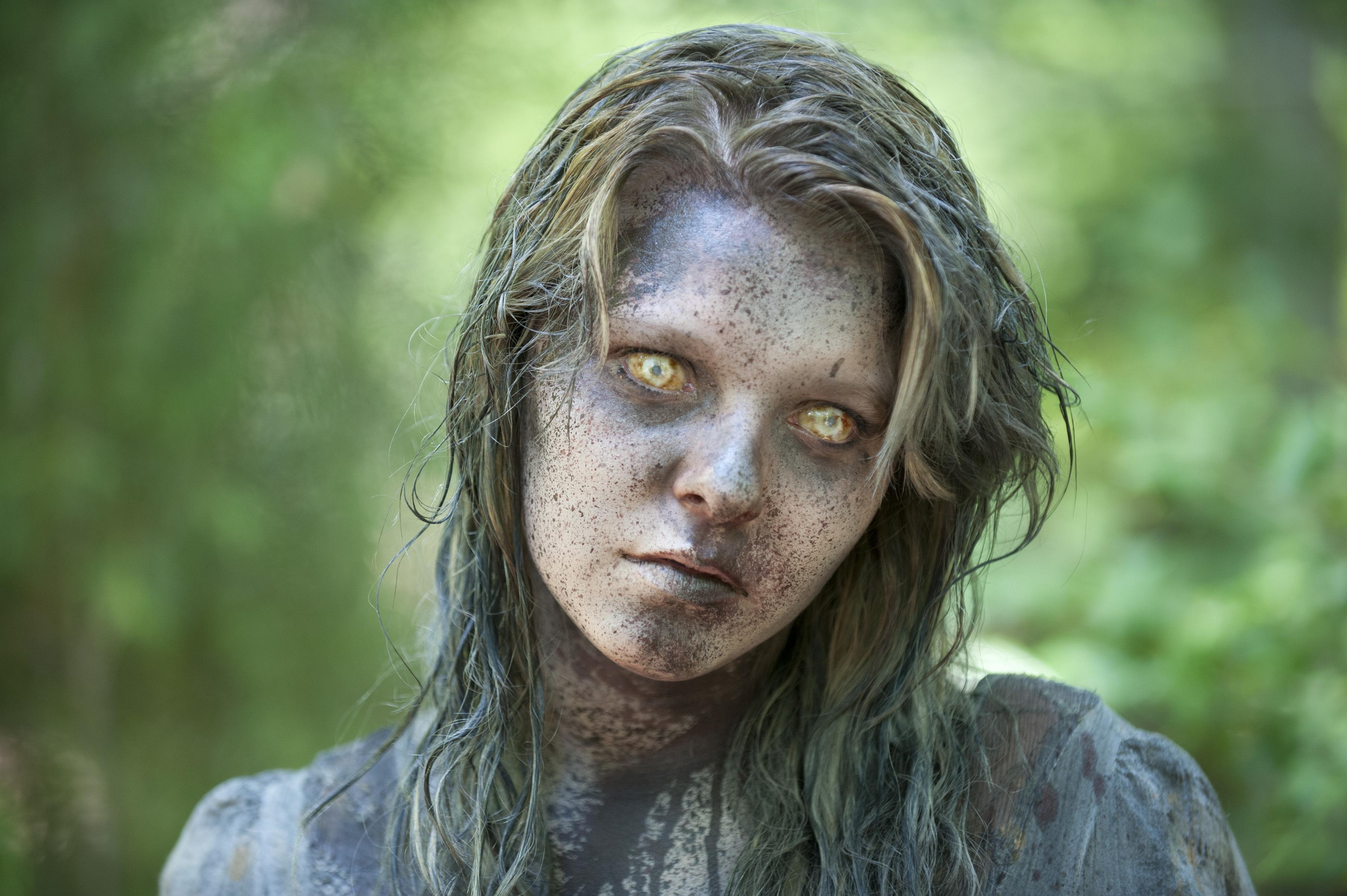 File:Ep 7 Zombie.jpg