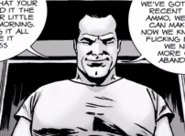Issue121Negan2