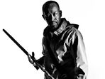 The-walking-dead-season-7-morgan-james-gallery-800x600