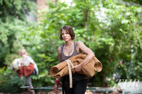 File:The Walking Dead Maggie Season 3 embed.jpg