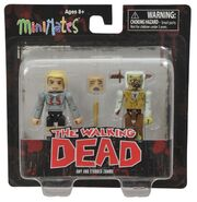 Walking-Dead-Minimates-22