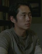 Glenn saduoaas